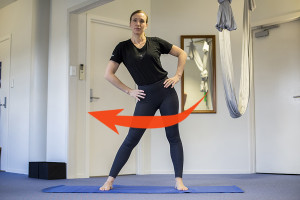 antigravity fitness nz
